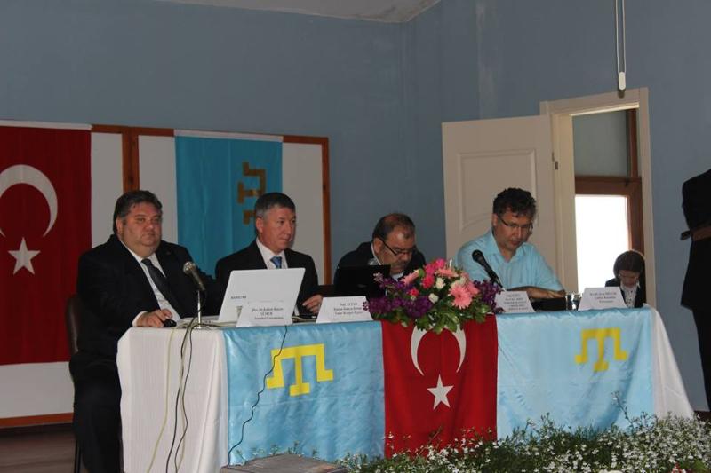Websitem - Çankırı Karatekin Üniversitesi